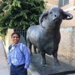 Ajay Jasti