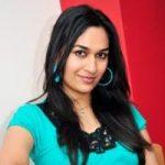 Amna Usman Chaudhry