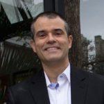 Eduardo Pimazzoni