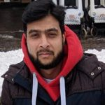 Shabbir Kamruddin