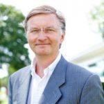 Helmut Schön